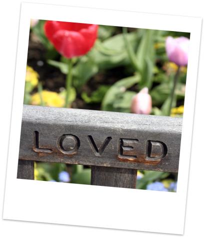 Post image for Memorials