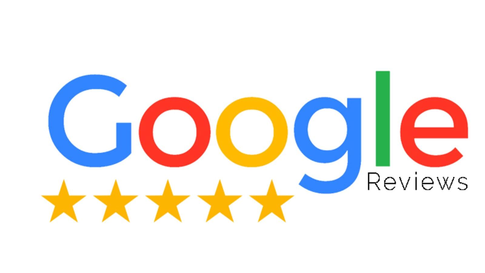 barbara_google_reviews